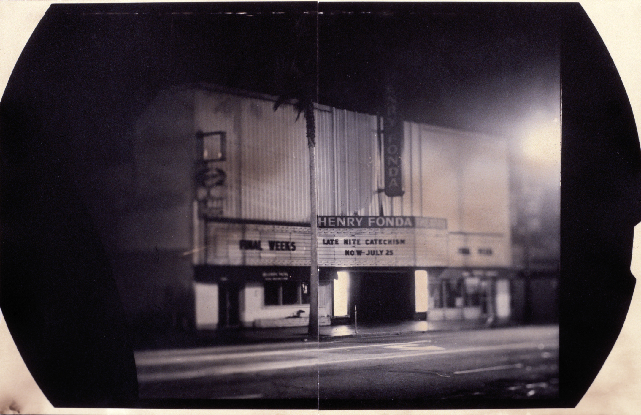 12.henry fonda theatre.jpg