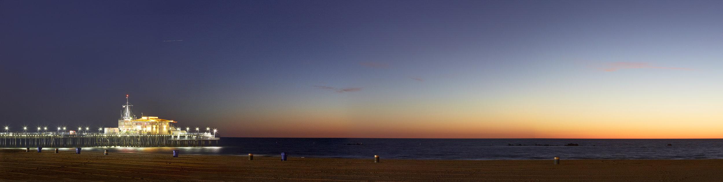red beach with pier.jpg