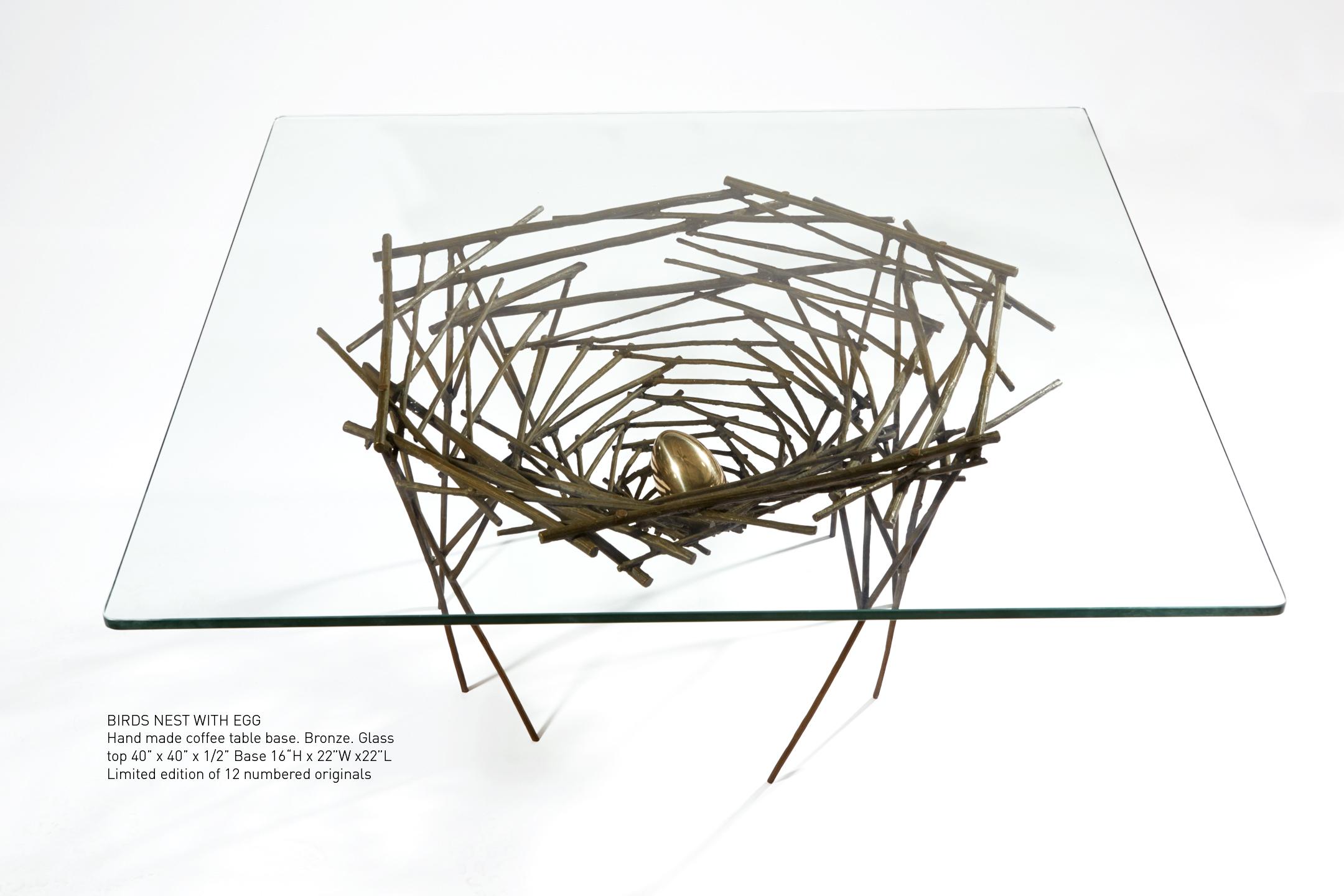 birds nest_01.jpg