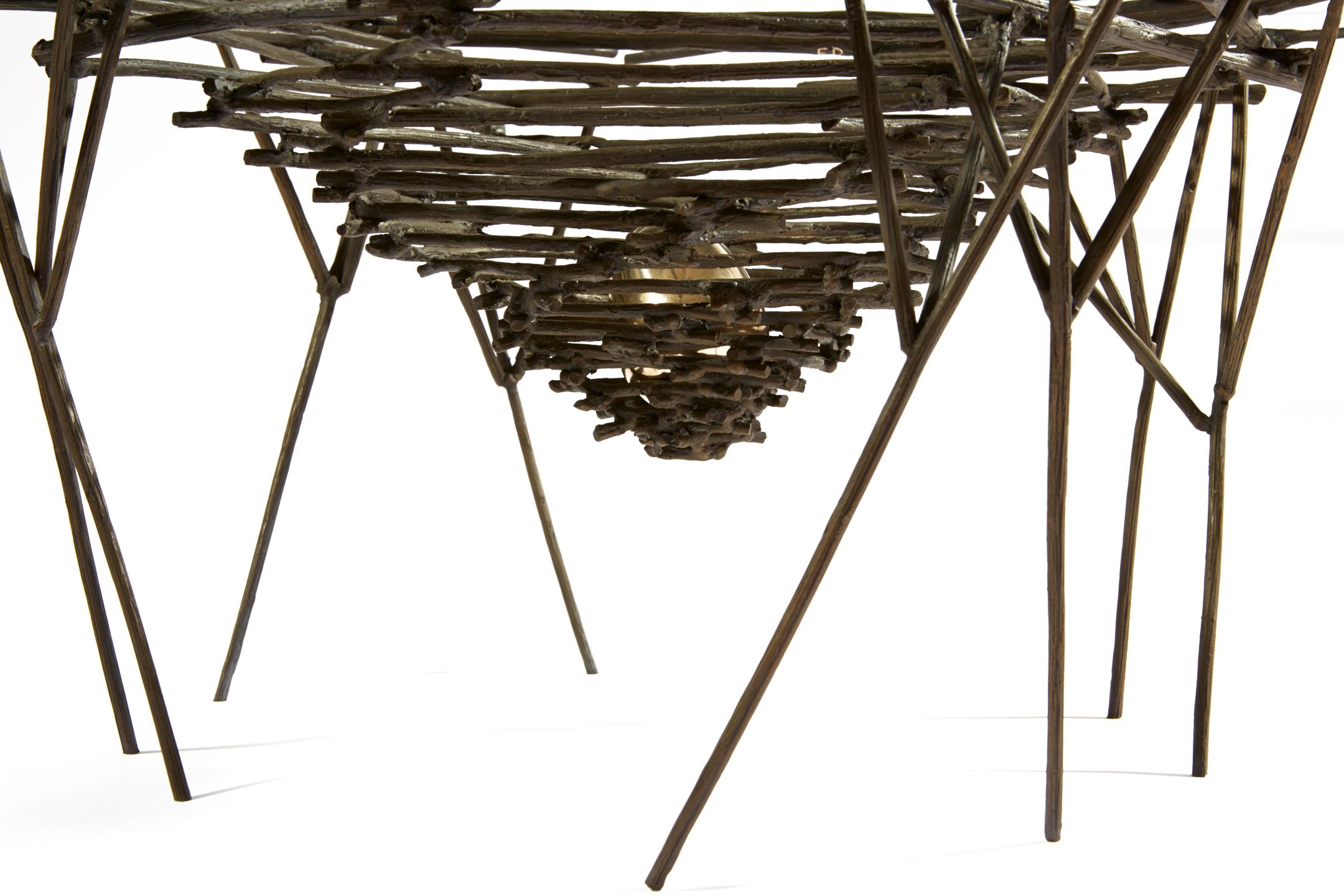 birds nest_04.jpg