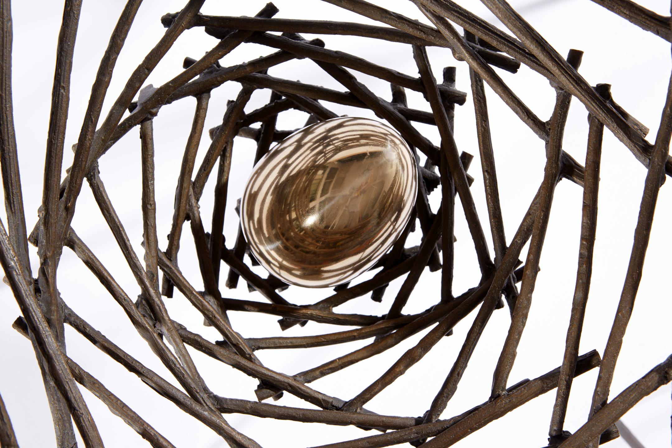 birds nest_03.jpg