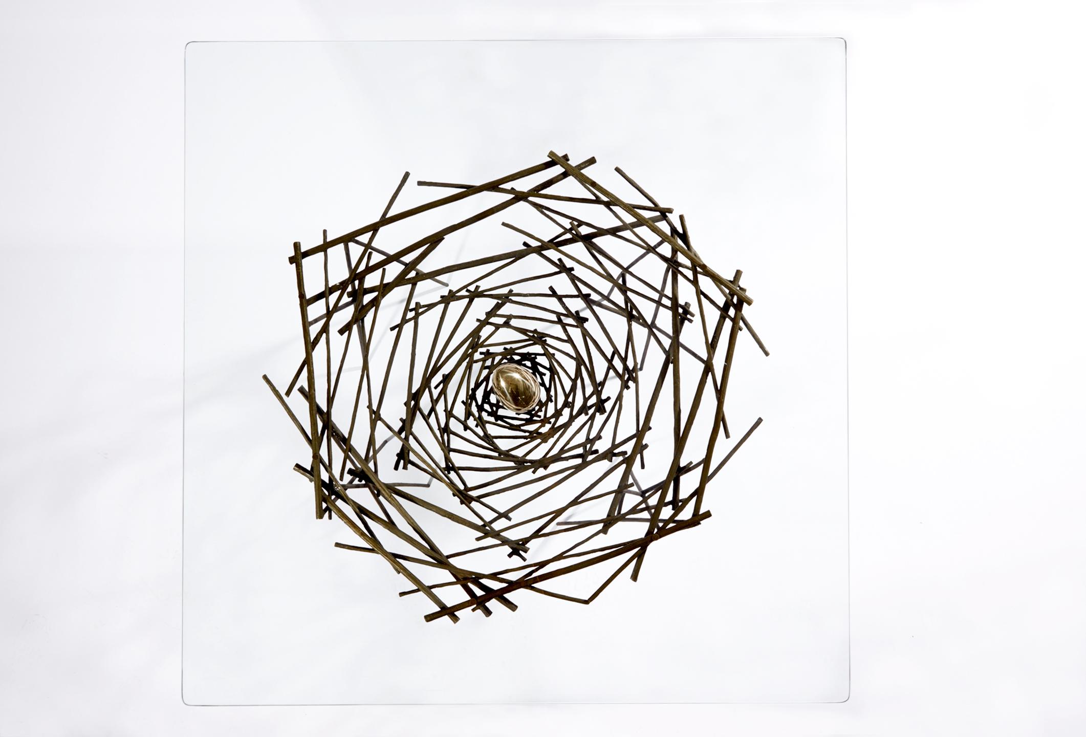 birds nest_06.jpg