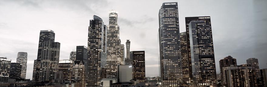 05.new downtown skyline.jpg