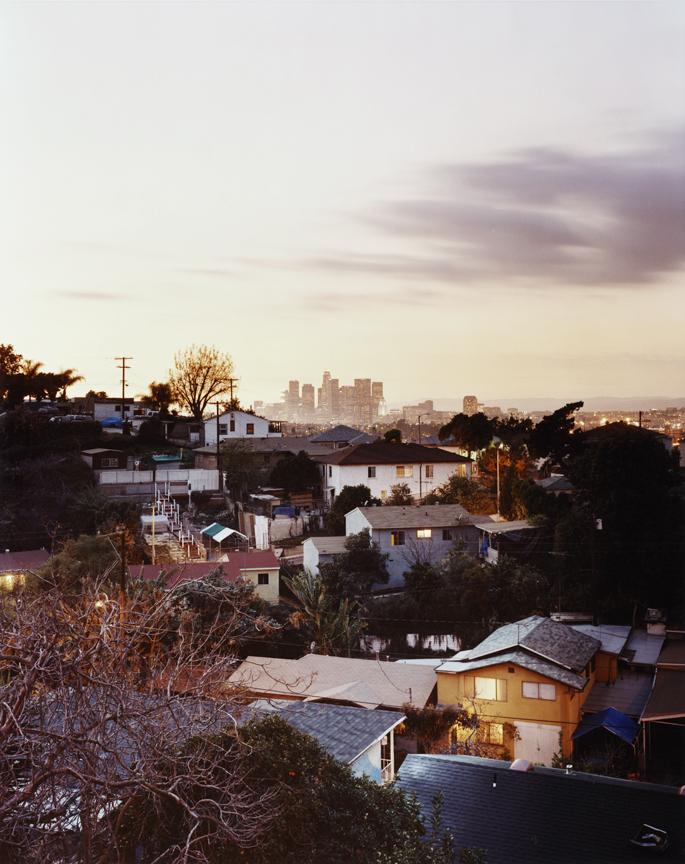 14.baldwin hills view.jpg