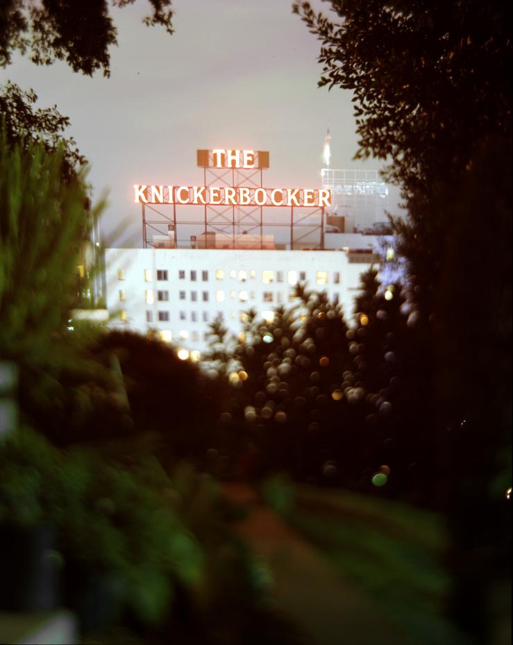 14.knickerbocker color027.jpg