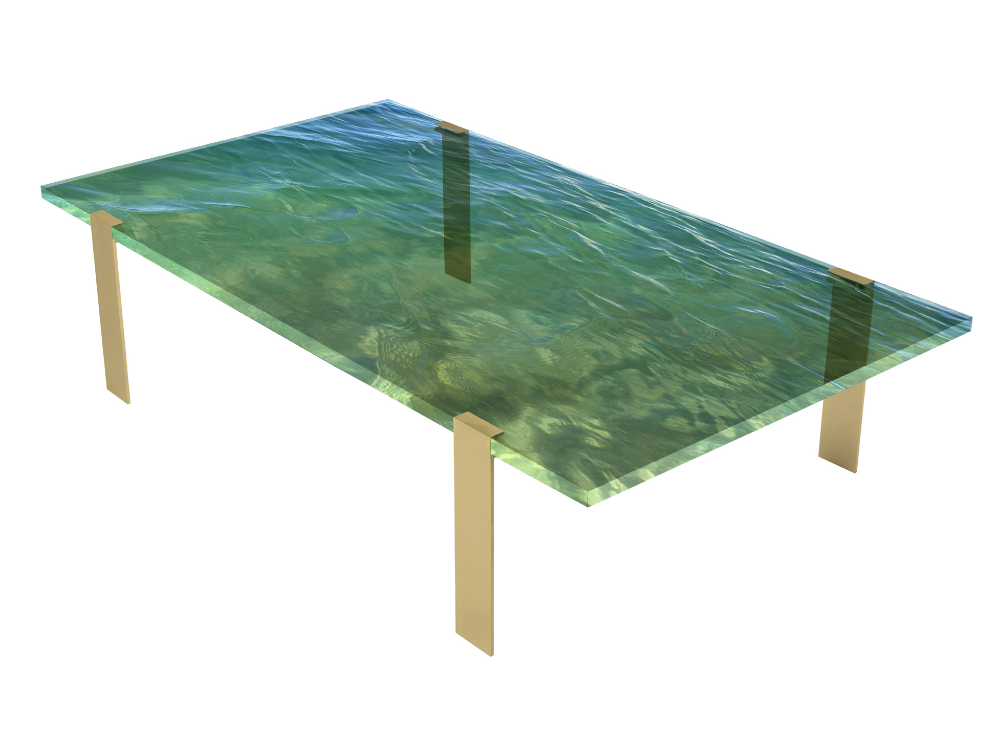 WATER TABLE_01.jpg