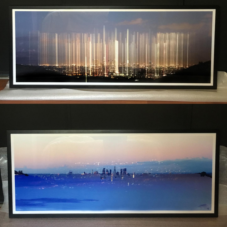 framed_LA Color Symphonies.jpg