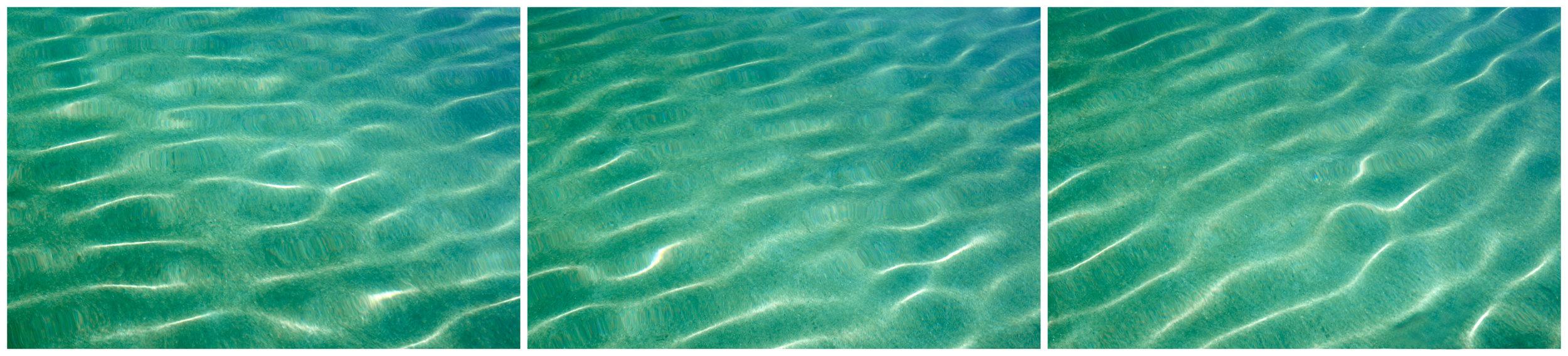 WAVY TRYP.jpg