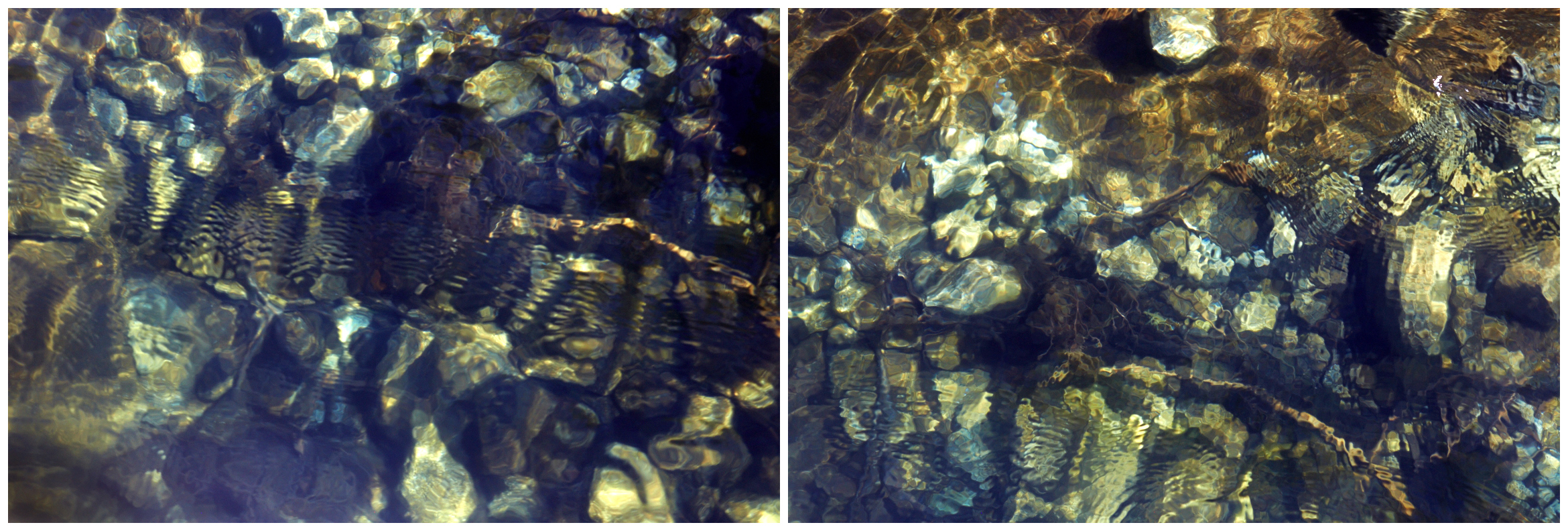 RIVER ROCK DYPTYCH.jpg
