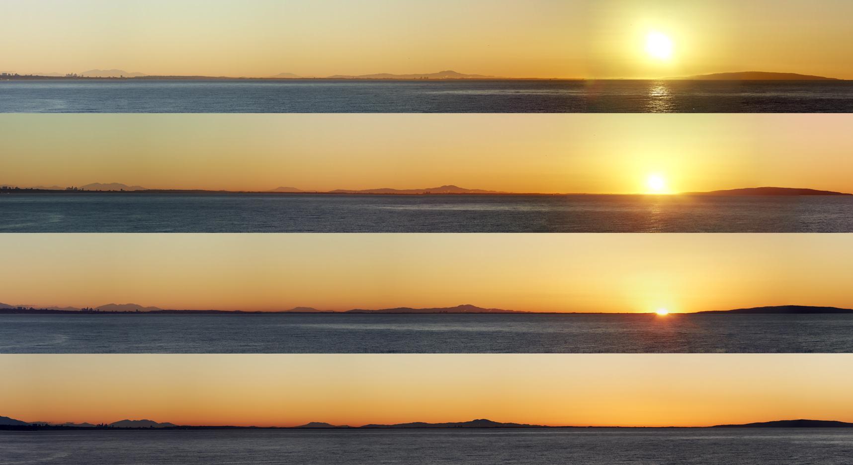 SANTA MONICA BAY SUNRISE.jpg