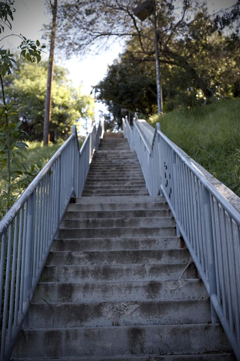 022310 la mag stairs042.jpg