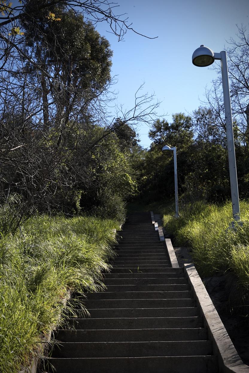 022310 la mag stairs063.jpg