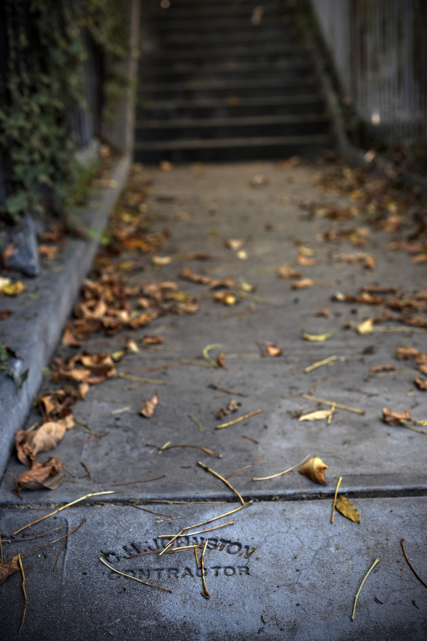 022310 la mag stairs154.jpg