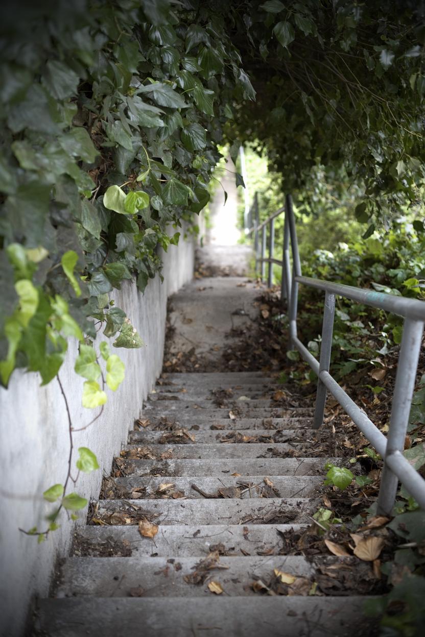 022310 la mag stairs351.jpg