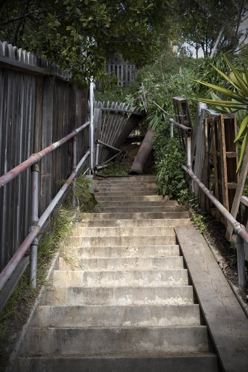 022310 la mag stairs368.jpg