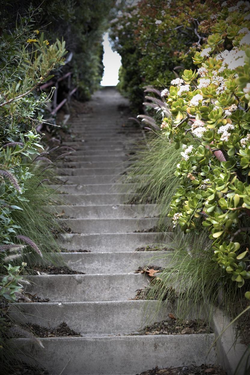 022310 la mag stairs393.jpg