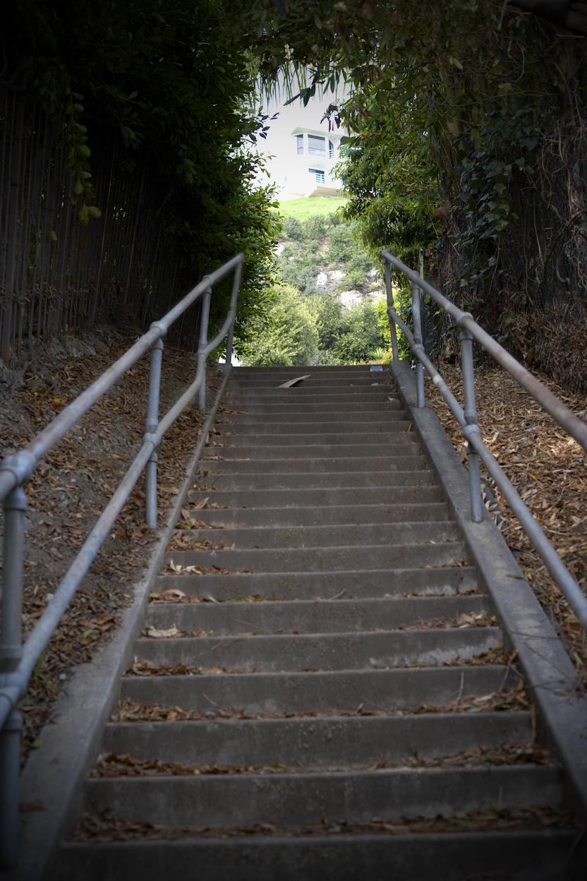 022310 la mag stairs399.jpg