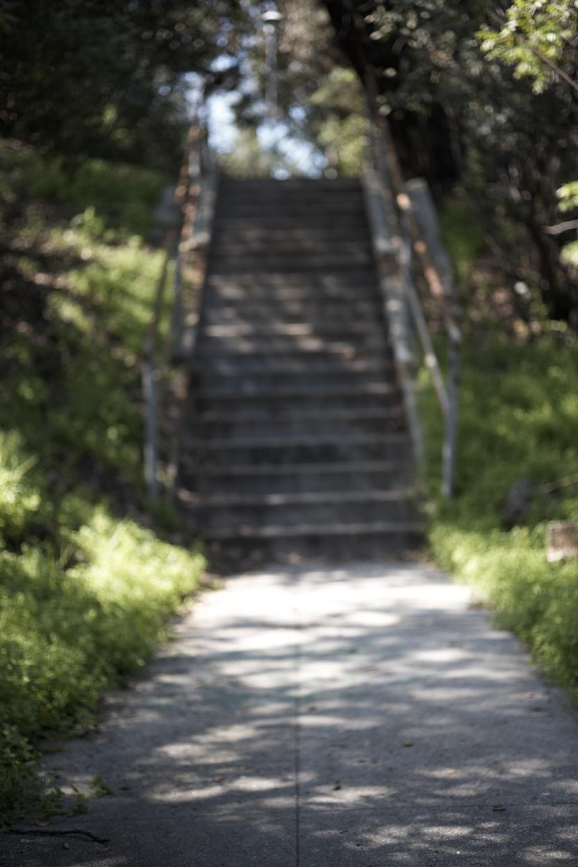 022310 la mag stairs434.jpg