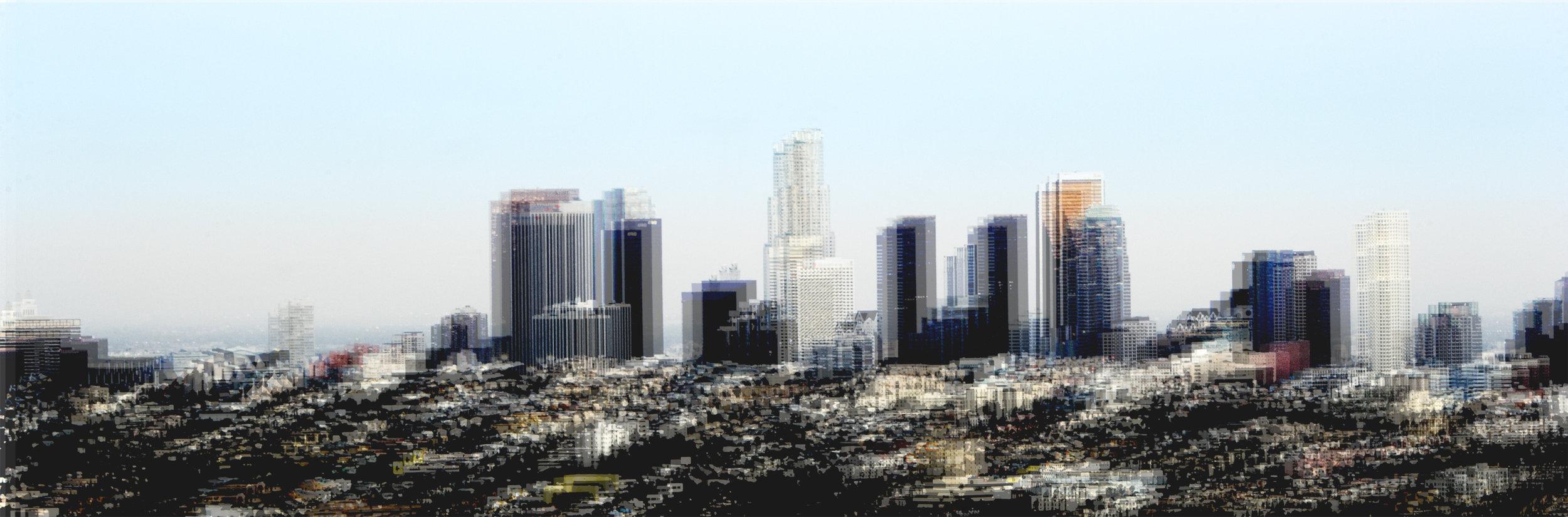 DTWON 3D_DETAIL.jpg
