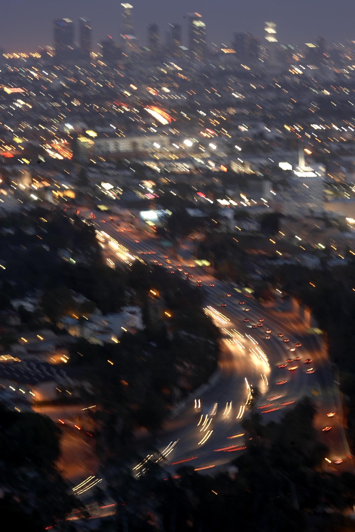 052512_Downtown fwys 0100164.jpg