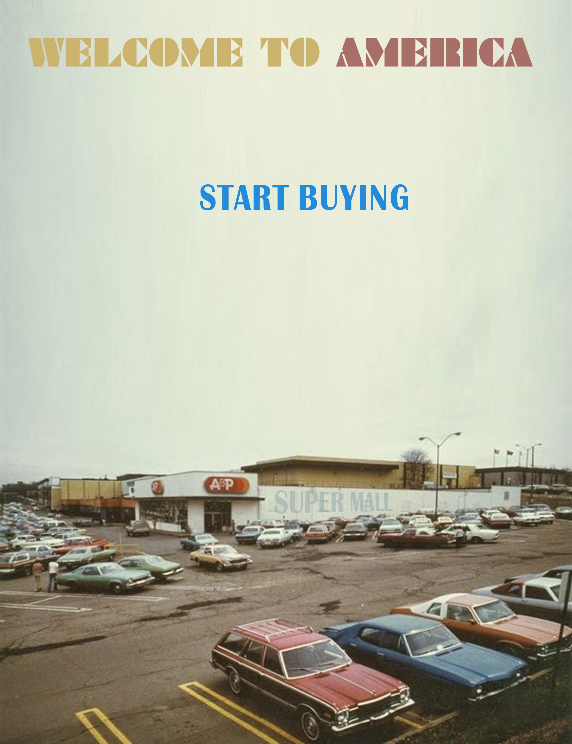 START BUYING.jpg
