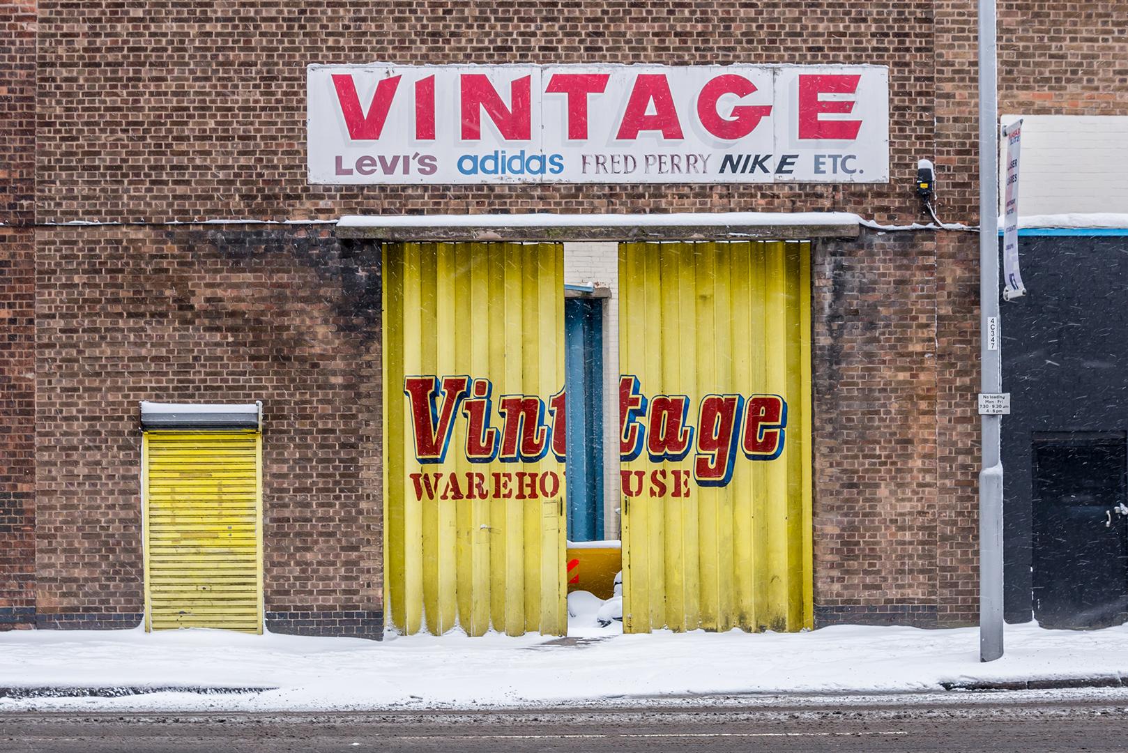 vintage door-1.jpg