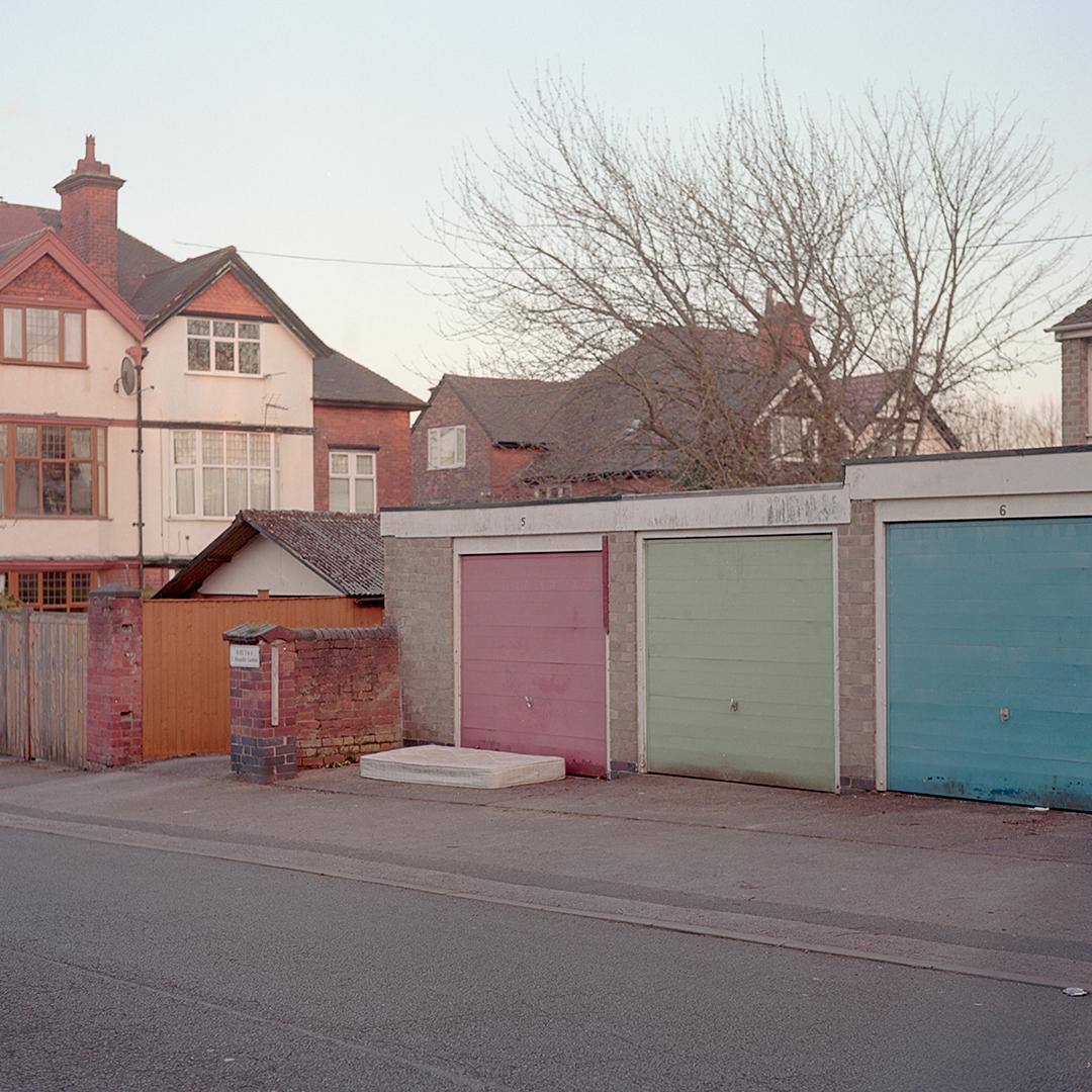 (INSTA) Garages_120_Colour_Roll 10_009.jpg