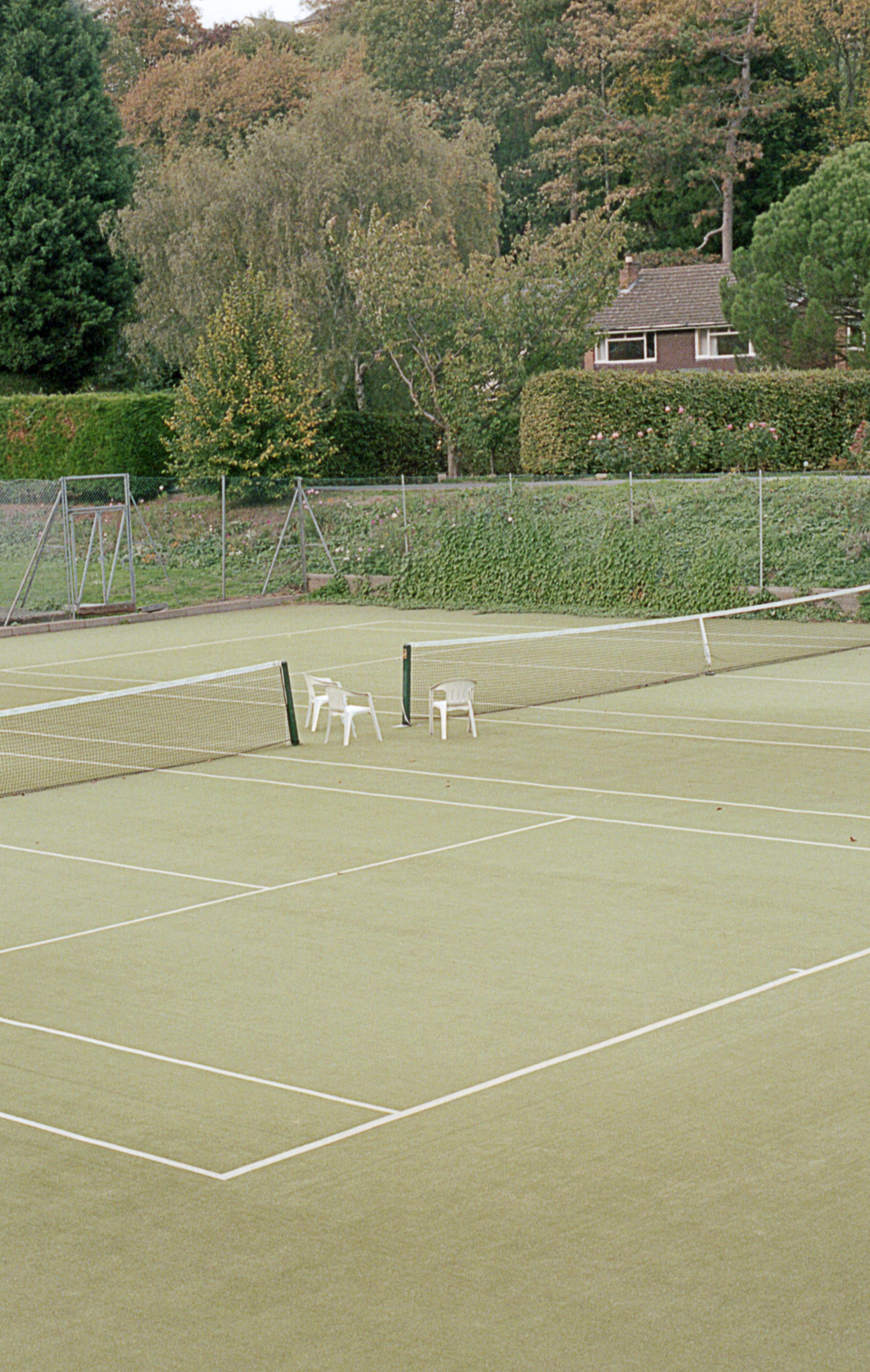 Tennis_35mm_Colour_Roll 4_018.jpg