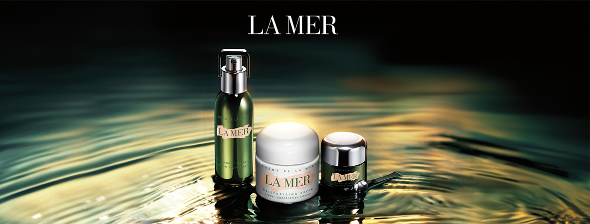 la-mer-skincare-hero-banner-launch-mobile.jpg