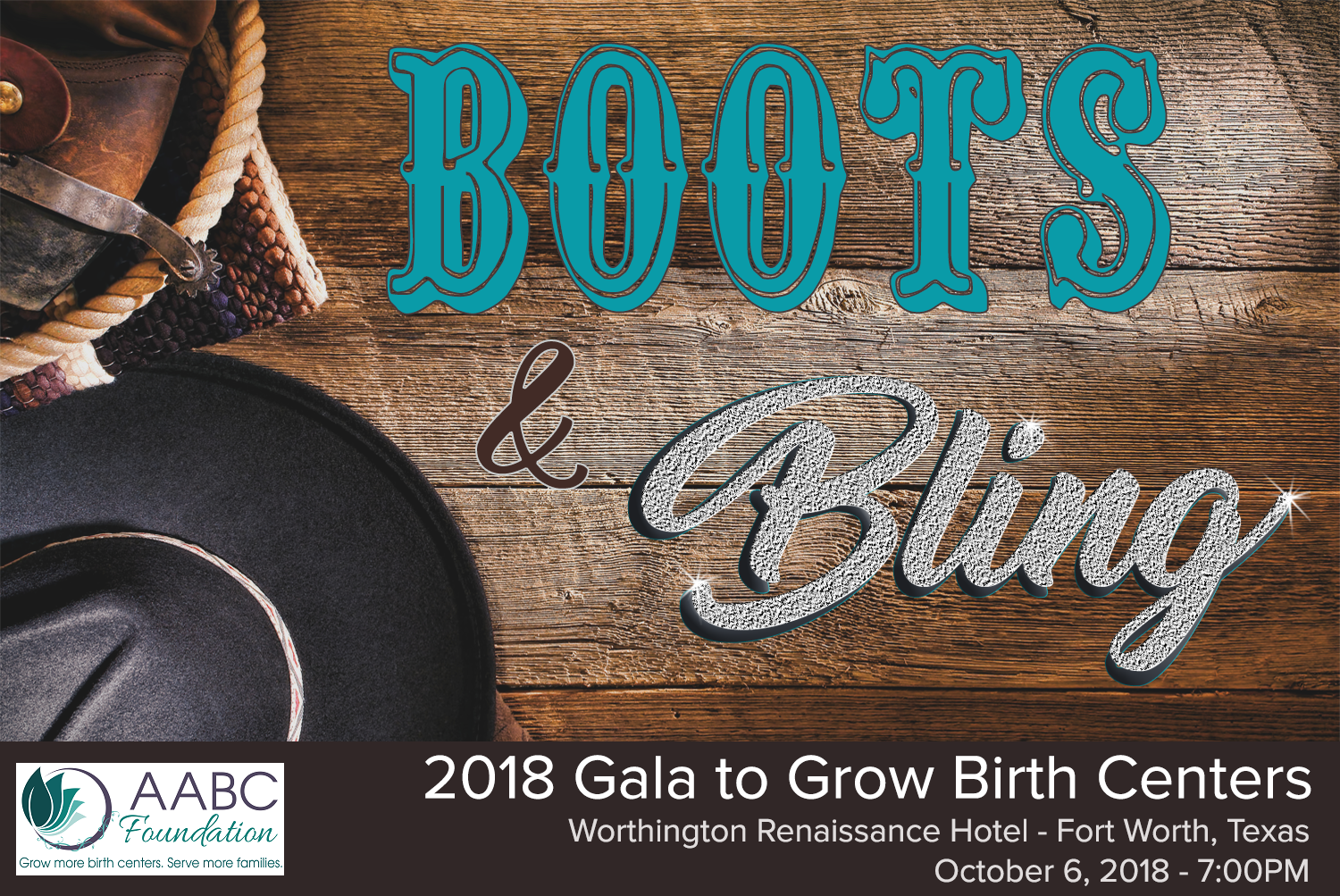 2018 Gala - Boots-n-Bling.png