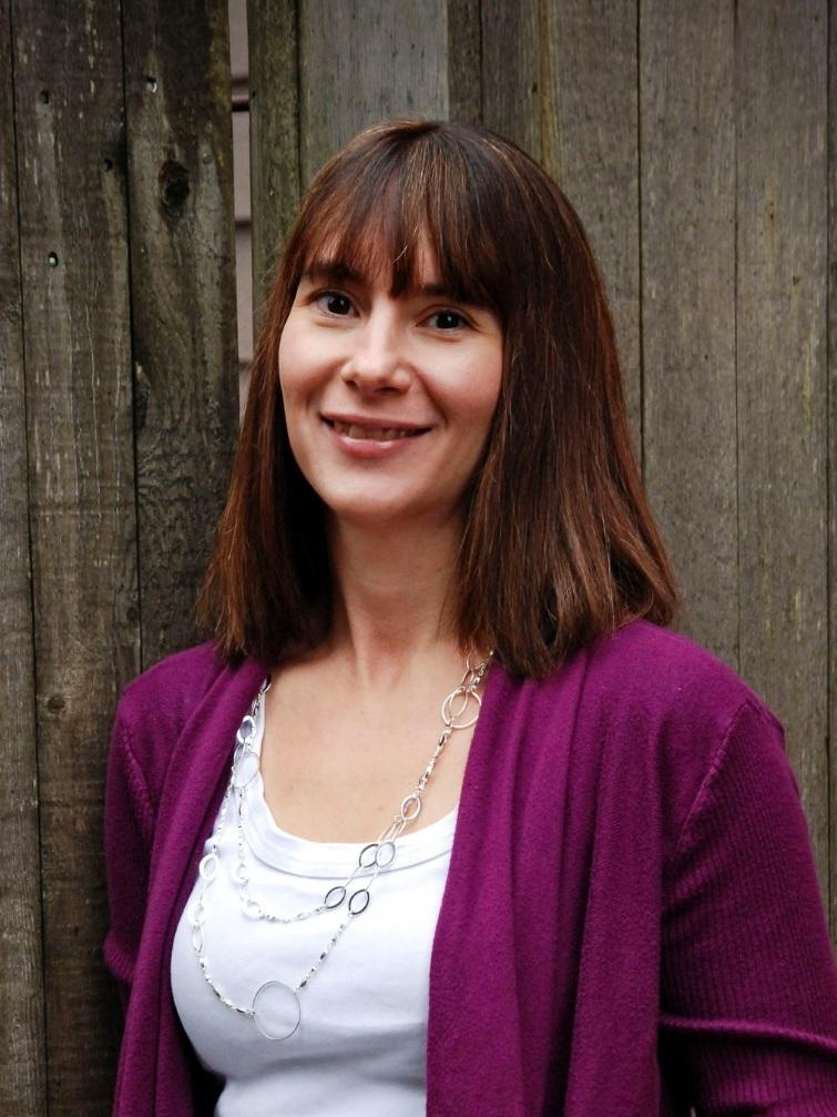 Lynette Pettibone