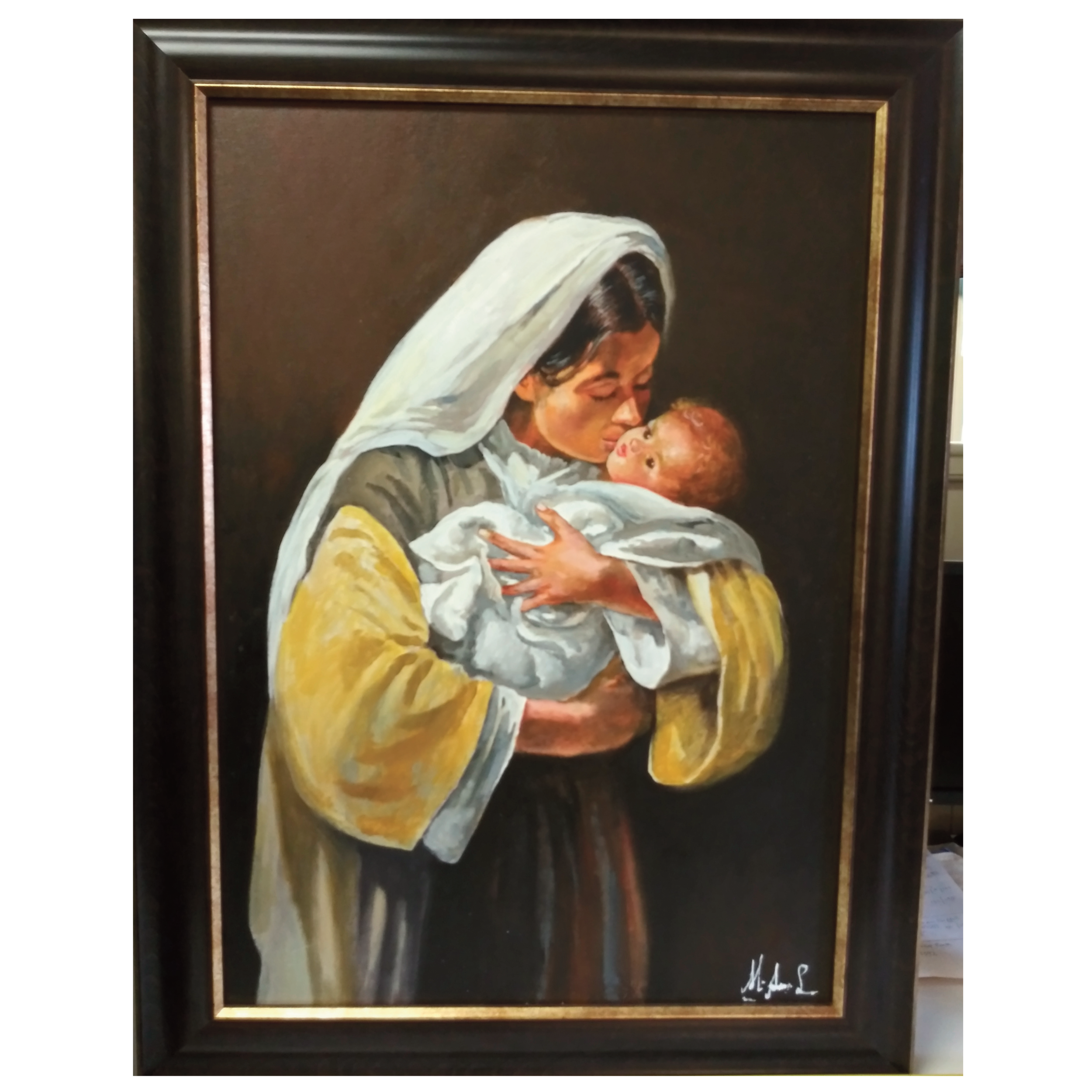 Italian Oil Painting-square.png