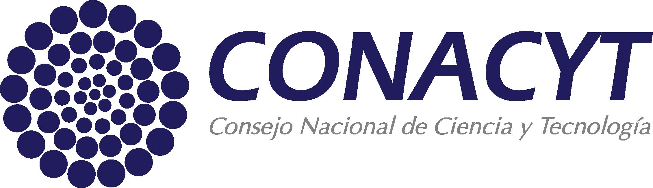 conacyt20151.png