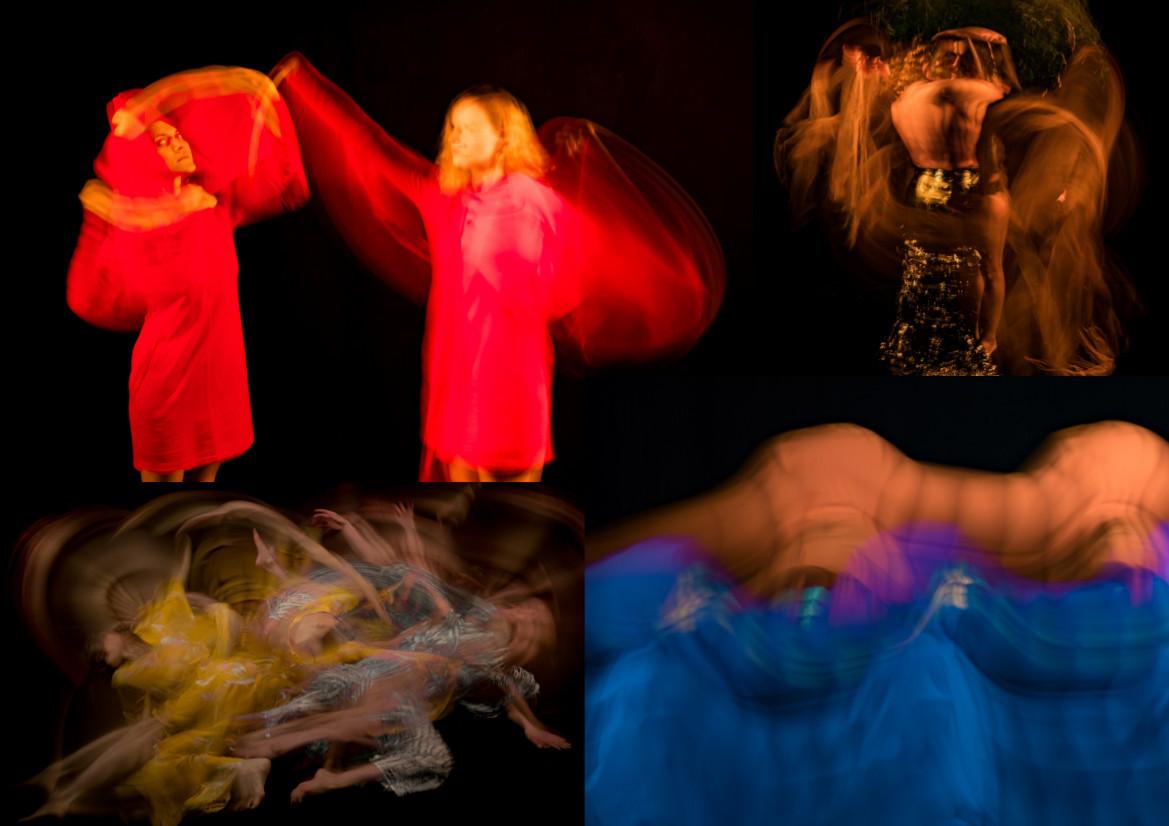 Metamorphic kaikki neljä kuvaa.jpg