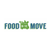 Food on the Move