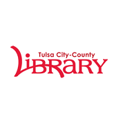 Tulsa Library