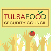Tulsa Food Security Council