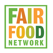 Fair Food Network