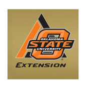 OSU AG Extension