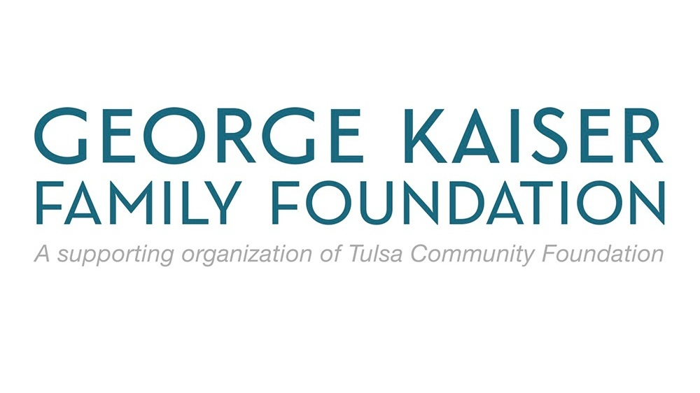 George+Kaiser+Family+Foundation