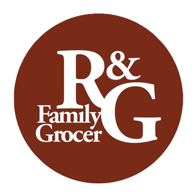 R&G Family Grocers - An innovative approach to addressing food deserts in our community. R&G is 44ft long one aisle mobile grocery store that carries all the grocery staples including fresh produce, quality meats, dairy, frozen, canned and household goods. R&G makes 15 stops a week to areas located in food deserts where access to fresh food is limited. Our mobile, family owned grocery store has been on the road since 2014. In 2018 we served 17,000 Tulsans during our weekly stops.Established: January 1, 2014