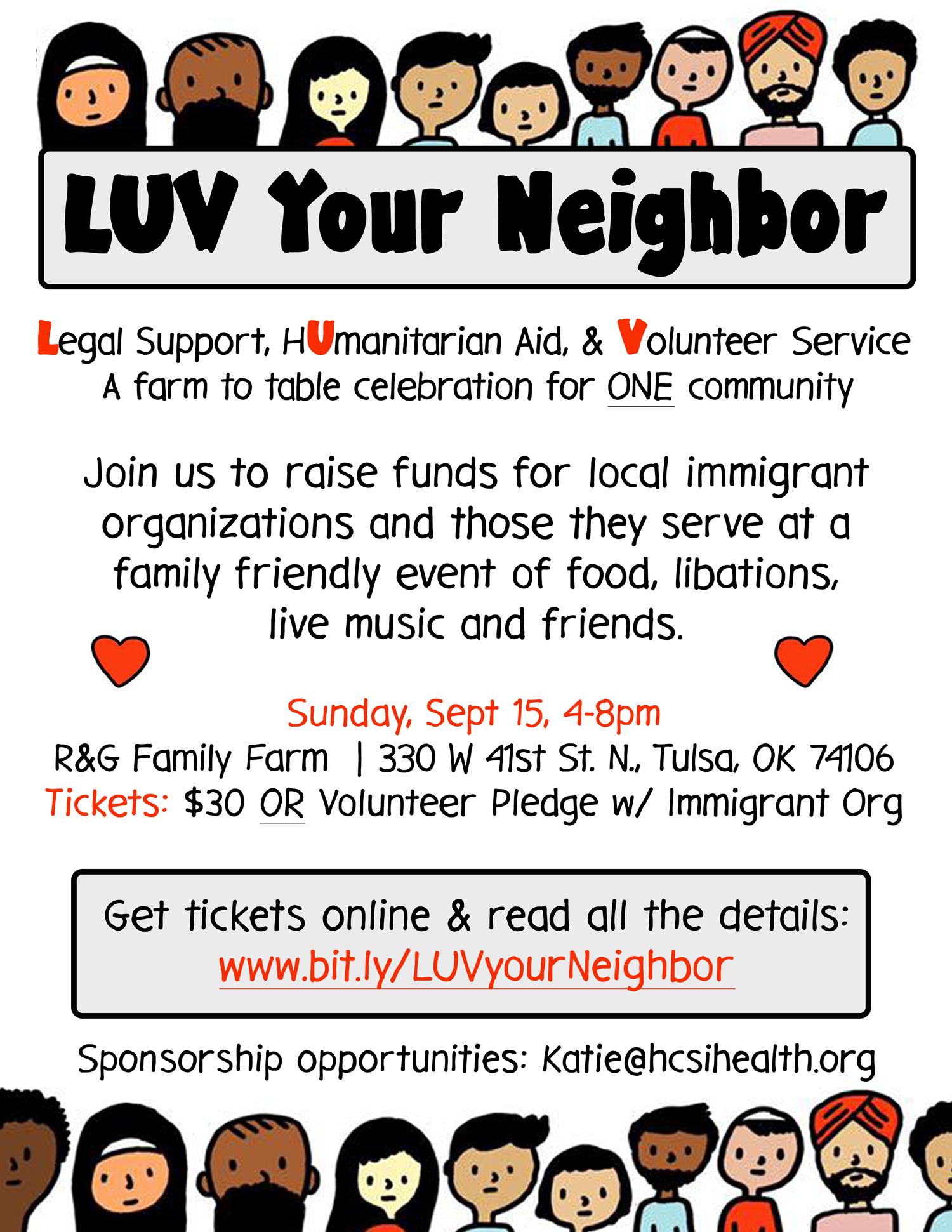 DAOK-Event-LUV-Your-Neighbor-Flyer-Digital.png