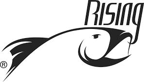 risingLogo.png