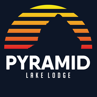 Pyramid Lake Lodge Logo.png