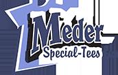 meders-logo.png
