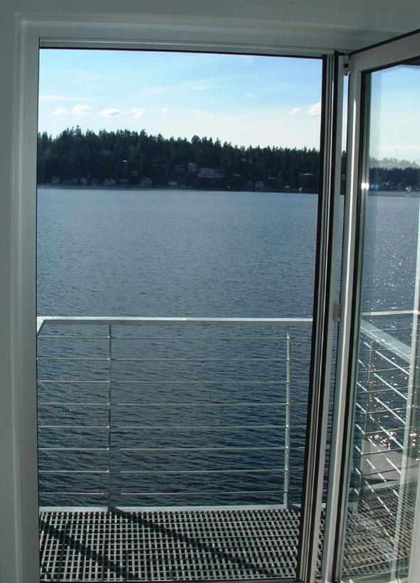 Lk-Sammamish-balcony-view.jpg