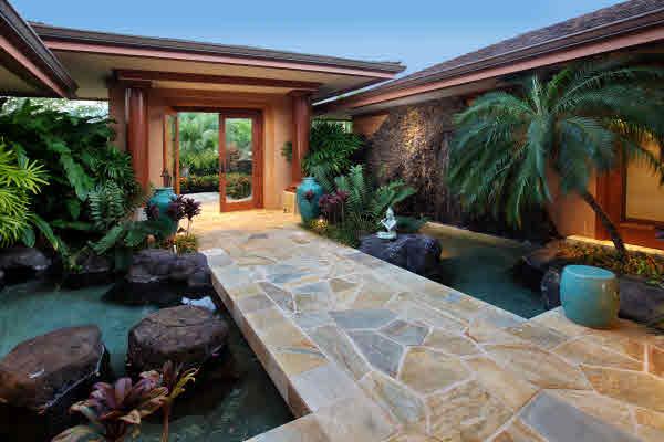 Hawaiian-3.jpg