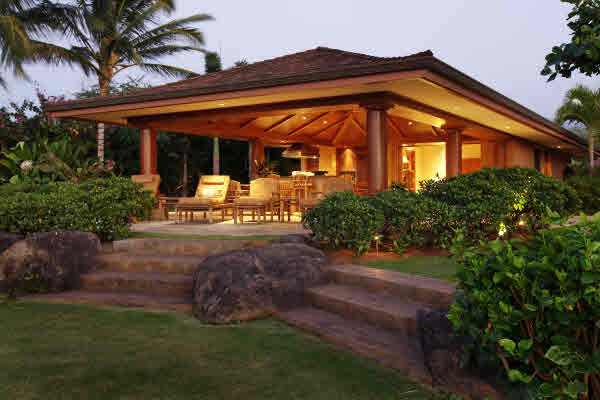 Hawaiian-4.jpg