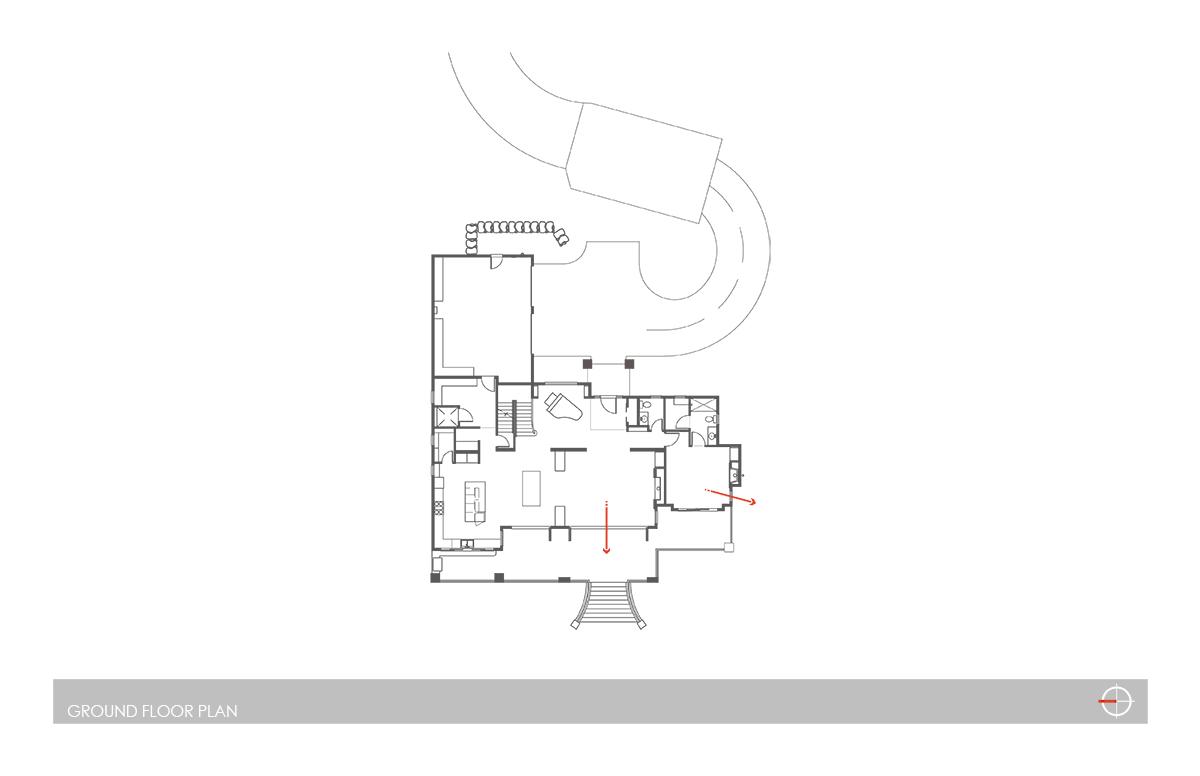 Kahan Floor Plan.jpg