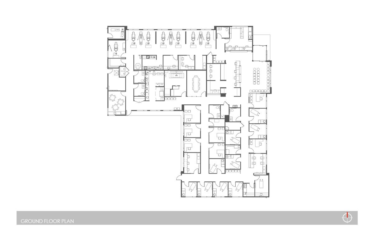 13-101 FLR1-Layout1.jpg